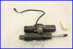 John Deere Gator 825I 11 Hydraulic Box Lift 14165