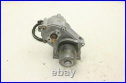 John Deere Gator 825I 11 Power Steering Gearbox 20964