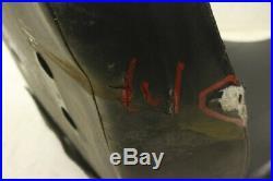 John Deere Gator 825I 11 Seat Assembly Driver Passenger #1 20964