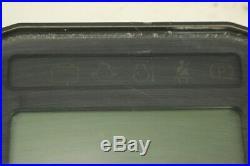 John Deere Gator 825I 11 Speedometer Gauges 21130
