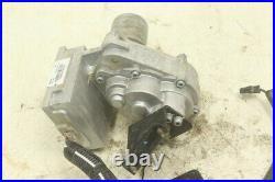 John Deere Gator 825I 12 Power Steering Gearbox 25482