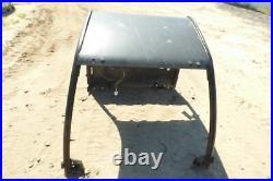 John Deere Gator 825I 16 Roll Cage 29752