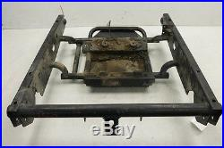 John Deere Gator 854 HPX 4X4 06 Sub Frame 13560