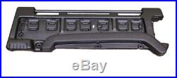 John Deere Gator LH Cargo Box Panel 4X2 TE TH 6X4 XUV 625I 825I 855D AM137205