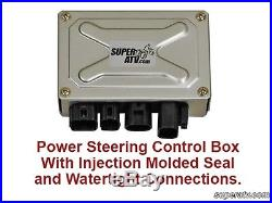 John Deere Gator Power Steering Kit PS-JD-G-XUV