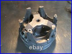 John Deere Gator Primary Clutch withstraight shaft adapter