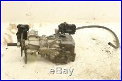 John Deere Gator RSX 850I 14 Differential Front 18098