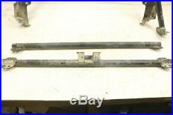 John Deere Gator RSX 850i 12 Roll Cage 21677