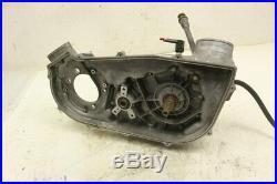 John Deere Gator RSX 850i 12 Transmission 21677
