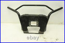 John Deere Gator RSX 860I 16 Bumper Front 31180