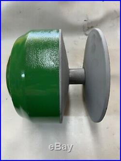 John Deere Gator Turf 4 x 2 / 6 X 4 Primary Clutch Used
