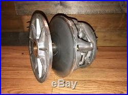 John Deere Gator XUV550 XUV560 AM140681/AM147334 Primary Clutch