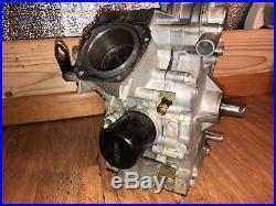 John Deere Gator XUV 620i 625i Kawasaki FD620D Engine Short Block