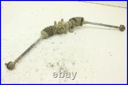 John Deere Gator XUV 850 D 08 Rack and Pinion 24599