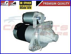 John Deere Gator Xuv 855d 4x4 0 Yanmar 25hp Dsl Arrowhead Starter Motor