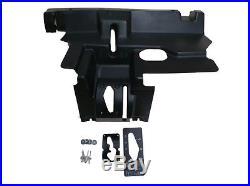 John Deere Gator seat panel Fits 4x2, 6x4, turf gator, M gator, worksite M127228