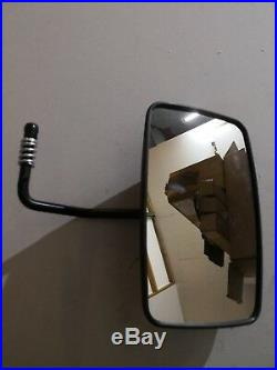 John Deere Gator wing mirror L/H Smat nord BM21645