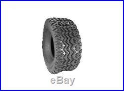 John Deere HPX Gator Front Tire 4x4 4x2, 615E 815E 24 x 9.5 10