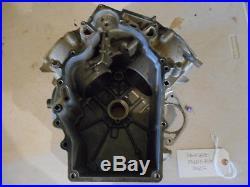 John Deere HPX Gator Mule Kawasaki FD620-AS24 Block