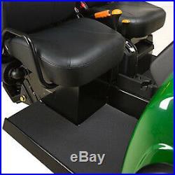 John Deere HPX & XUV Gator Floormat BM24282