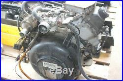 John Deere Kawasaki Fd620d Liquid Cooled Engine For 6x4 Gas Gators