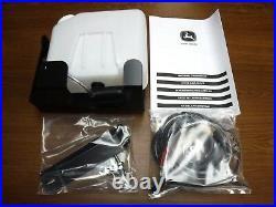 John Deere Th, Ts, Tx Gator Windshield Washer Kit Part # Bm21648