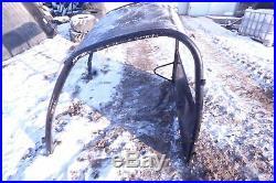 John Deere Trail Gator HPX 4X404 Roll Cage 20913