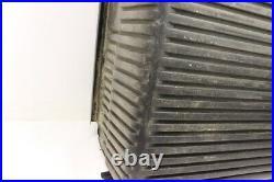 John Deere Trail Gator HPX 4X4 04 Bed Box Liner 31106