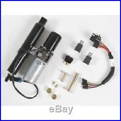 John Deere XUV 850D Gator Power Lift Actuator Kit BM23079 FREE SHIPPING