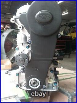 John Deere gator 825i, 835E, 835M, 835R, 825E, 825M engine long block assembly