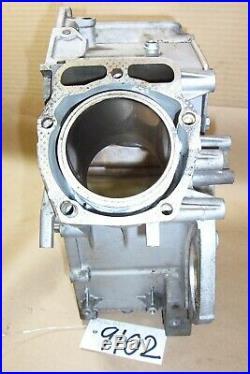 Kawasaki FD620D JS11 John Deere Gator Kawasaki Mule CYLINDER BLOCK / CRANKCASE