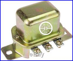 Magnetschalter Regler für Dynastarter GSB107-0 GSB107-04C GSB107-06E GSB107-10C