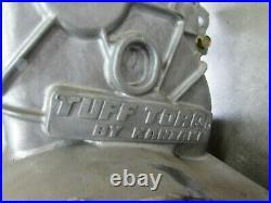 NEW JOHN DEERE GATOR OEM TH 6X4 2X4 Transmission Transaxle AM881316