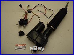 NTO John Deere Power Lift Kit For Gator BM17621 BM20701