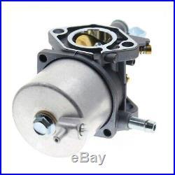 New AM128892 Carburetor for John Deere Gator 4x2 15003-2672 Carb US fast ship