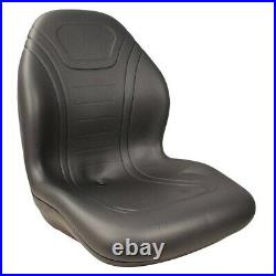 New Back Seat 420-300 for John Deere Gator RSX 850i, Gator XUV 825i AM138195