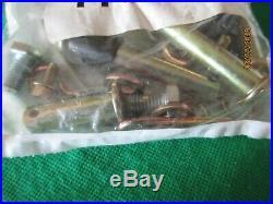 New Genuine John Deere Gator Hyd Dump Box Lift Kit Bm23078(bm22448) Models Below