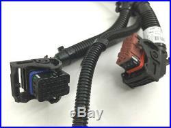 New Genuine Oem John Deere Hpx Gator Wire Wiring Harness Afh210904