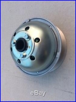 New primary drive clutch John Deere AMT600, AMT622, AMT626 Gators AM108520