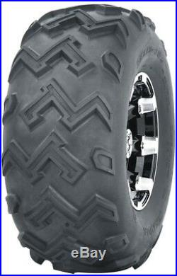 One WANDA ATV/UTV Tire 25x12-9 305/65-9 /6PR P306 John Deer Gator
