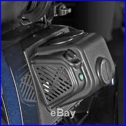 Quadboss UTV Cab Heater For John Deere Gator 625i 825i 2535