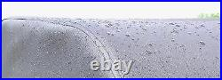 ROOF for John Deere Gator HPX, XUV, 620i, 625i, 825i, 850d, 855d Soft Top