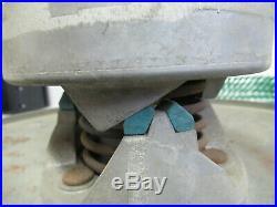 Secondary Transaxle Driven Clutch possibly older model John Deere Gator 147815