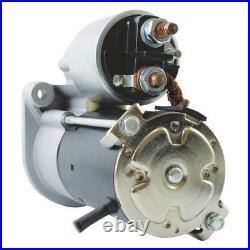 Starter for John Deere Tractor GATOR XUV 825I GAS /MIA11732