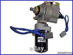 Super ATV John Deere Gator RSX 850i Power Steering Kit-FREE UNHINGED TSHIRT