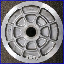 USED John Deere Primary Drive Clutch 4X2 Gator AM140985U Part