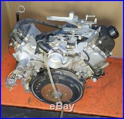 Used Kawasaki FD620D-DS11 Engine John Deere 6x4 Gator AM126276 AM129808