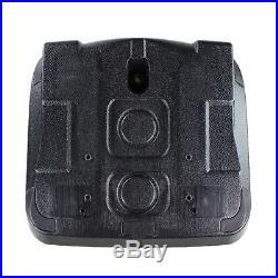 VG11696 John Deere Gator Seat with Drain Hole Extra Reinforced CS Gator, XUV850 D+