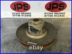 Variable speed CVT pulley AM138486. John Deere Gator HPX Yanmar 3TNV70 £180+VAT